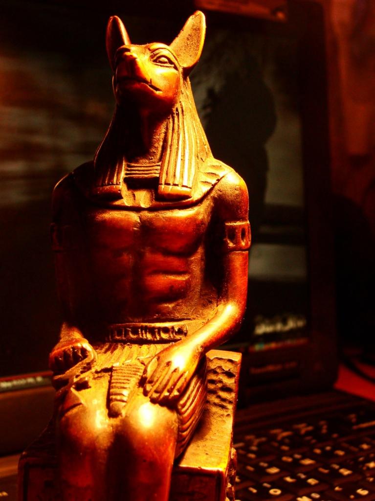 боги древнего египта фото картинки свой день рождения